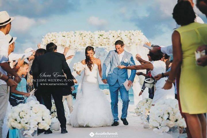GM Digital Video - Riprese matrimoniali in Sardegna